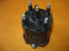 VAUXHALL NOVA,OPEL CORSA 1.6 GSi(87 on) NEW DISTRIBUTOR CAP- 44850